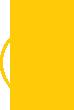 Omkar 1973 Logo