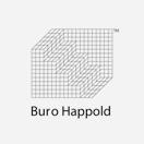 Buro Happlod