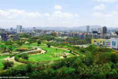 Malad Proving Itself To Be One of The Best Investment Hot-Spot in Mumbai
