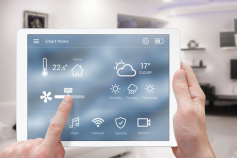 Ways to Create a Smart Home for Modern Homeowners