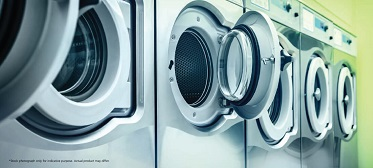 Laundromat - *At Additional Charge