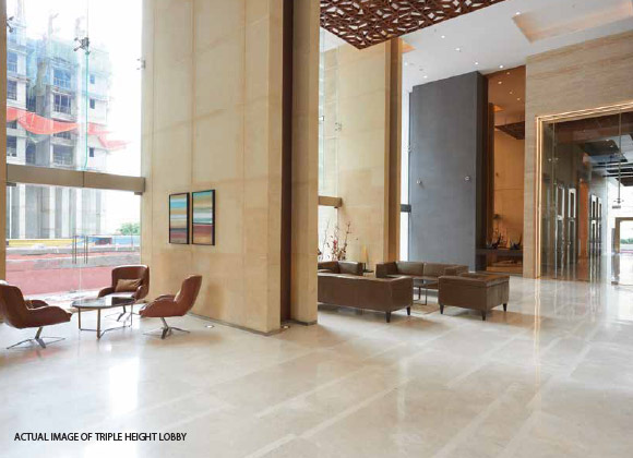 Property in Malad West, luxury apartments in Malad east