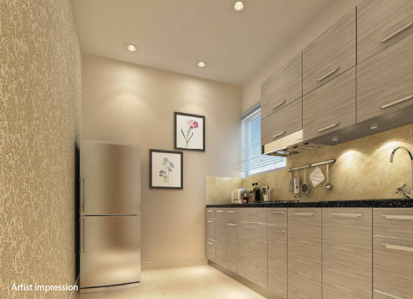 Luxury properties in Malad, New Projects in Mumbai