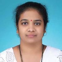 Usha Dukhande